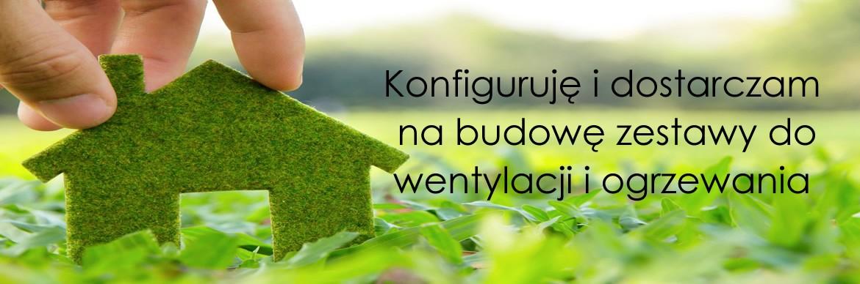 nie-co.pl